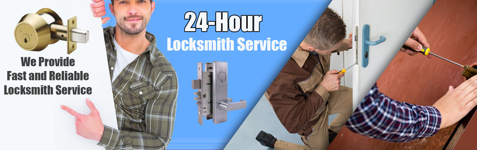 Middle River MD Locksmith Store Middle River, MD 410-779-3340